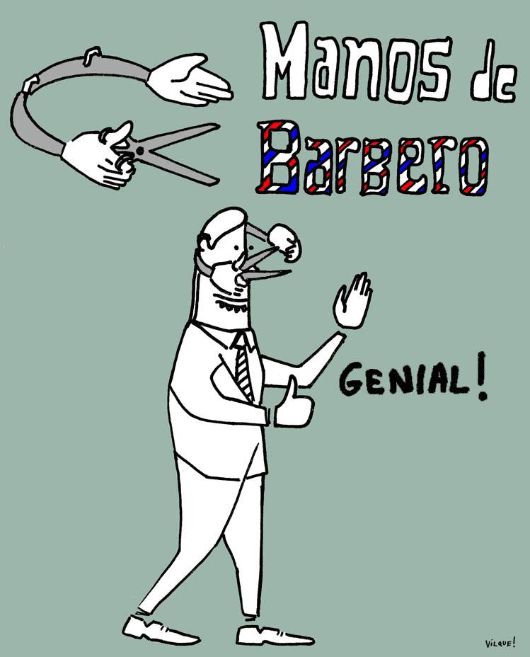 manos_de_barbero