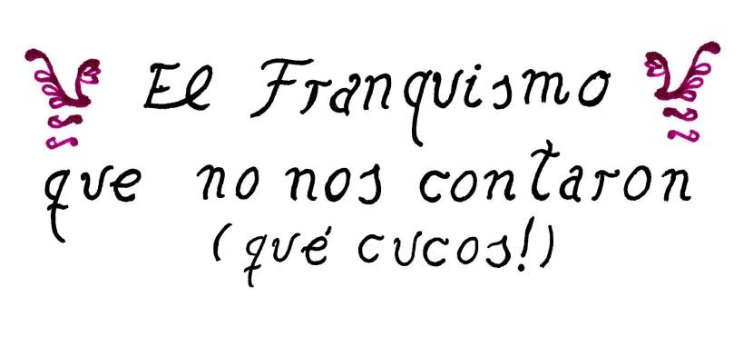 frontispicio