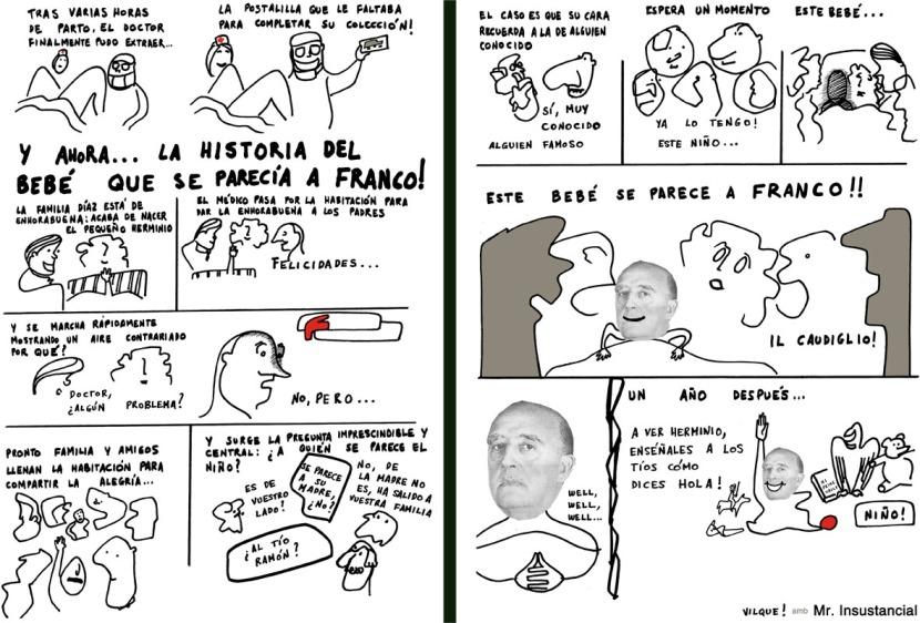 newborn_franco