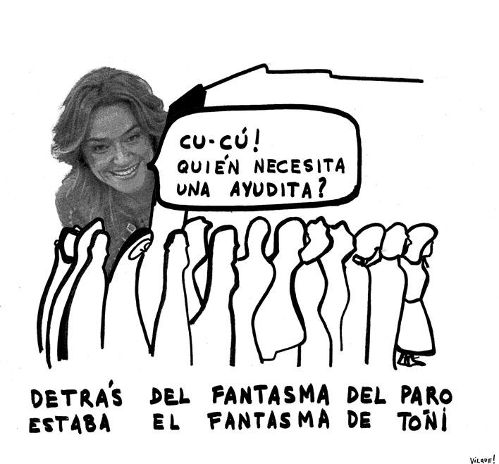 togni