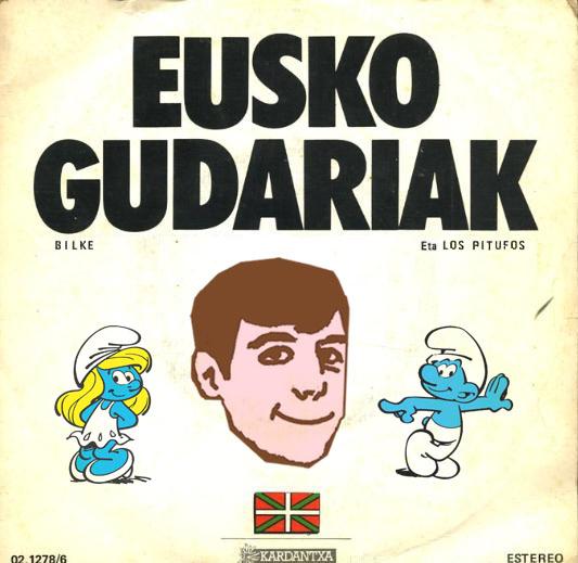 euzko_pitufoak
