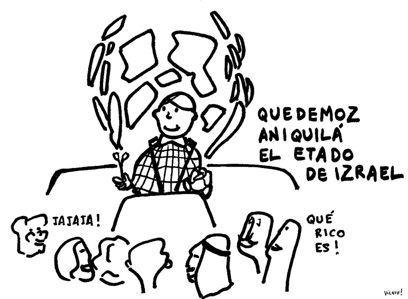 bambino_portavoz