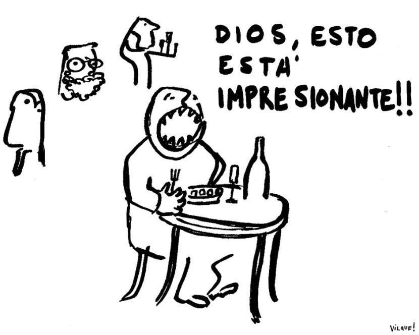 grito_culinario