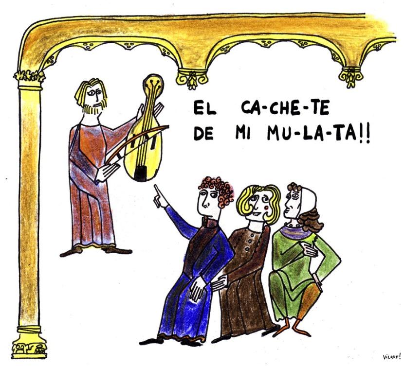 latin_medievo