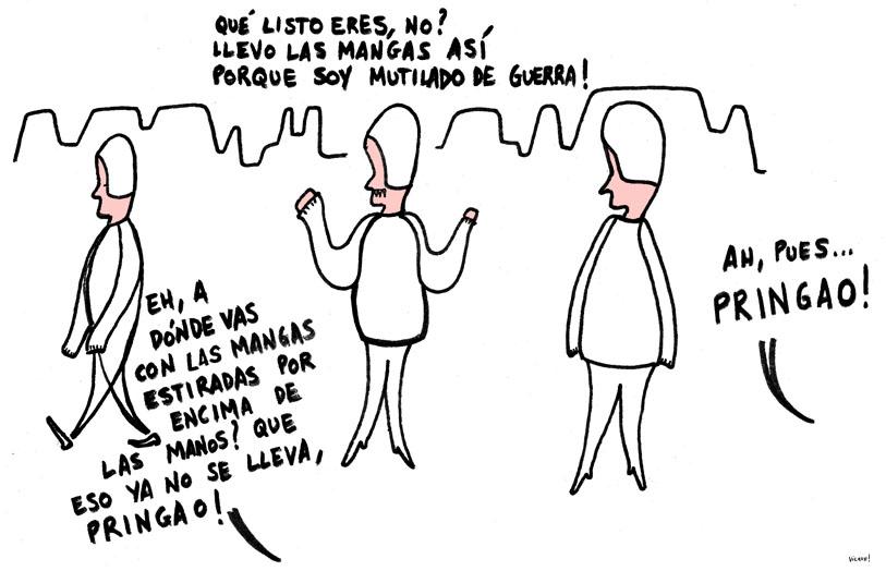mangas_de_mutilat