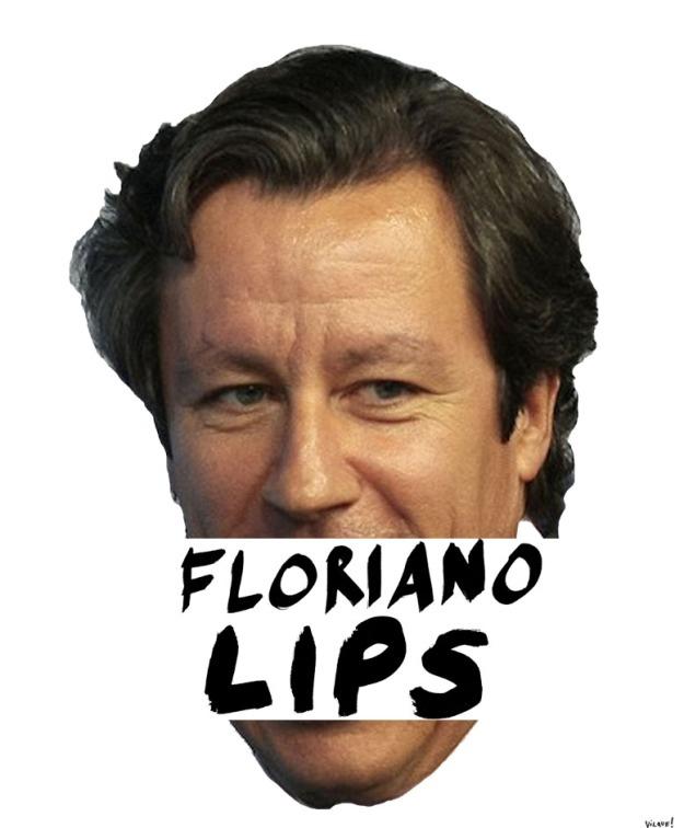 floriano_lips