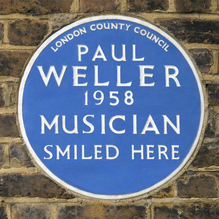 smiley_weller